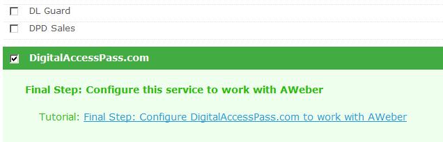 Aweber_integration_2