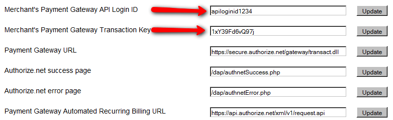 authnet_dap_config