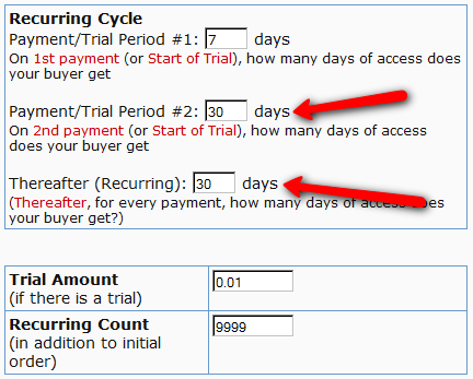 authnet_recurring_cycle