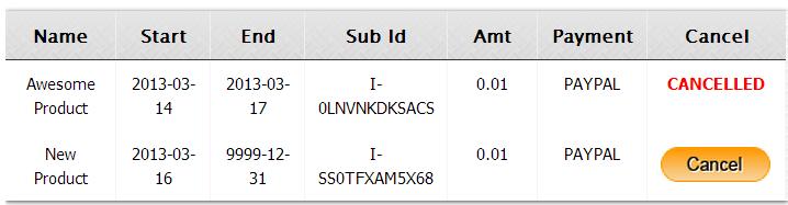 autocancel_eligible
