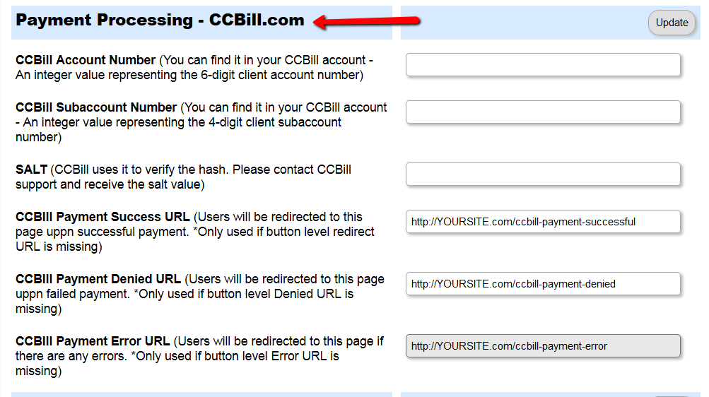 ccbill cancel subscription