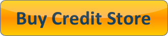 button-buy-credit-store