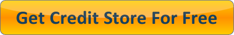 button-credit-store-free