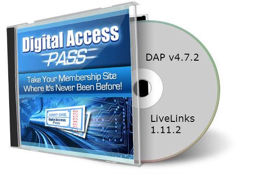 cdcaseblankdisc-with-label