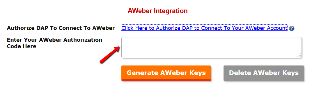 aweberintegrationauth